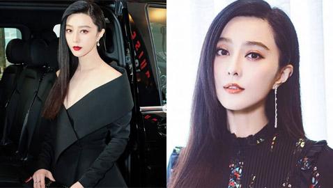 اختفاء ممثلة صينية شهيرة بشكل مفاجئ وغير واضح يثير الغموض وقلق جمهورها