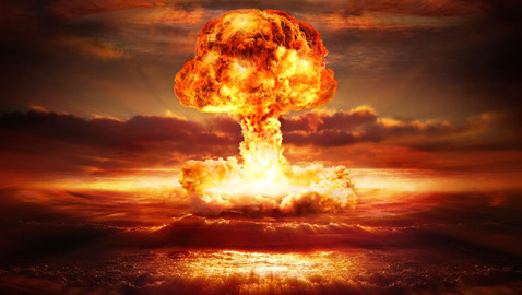 تعرفوا إلى الأشياء التي يجب عليكم امتلاكها للنجاة من الحرب النووية