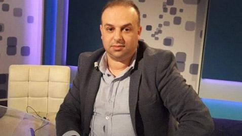 مقتل الشاعر المغربي محسن أخريف بحادث غريب: صعقة كهربائية بالميكروفون