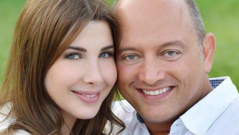 القضاء يوجّه تهمة لزوج نانسي عجرم بعد واقعة الفيلا